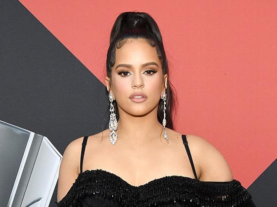 2019 Latin Grammy Awards: Complete List of Winners