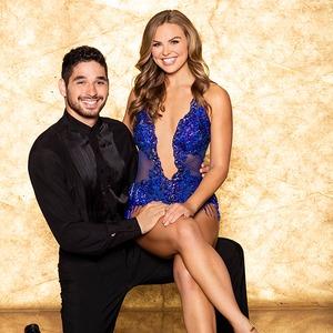 Dancing With the Stars, Season 28