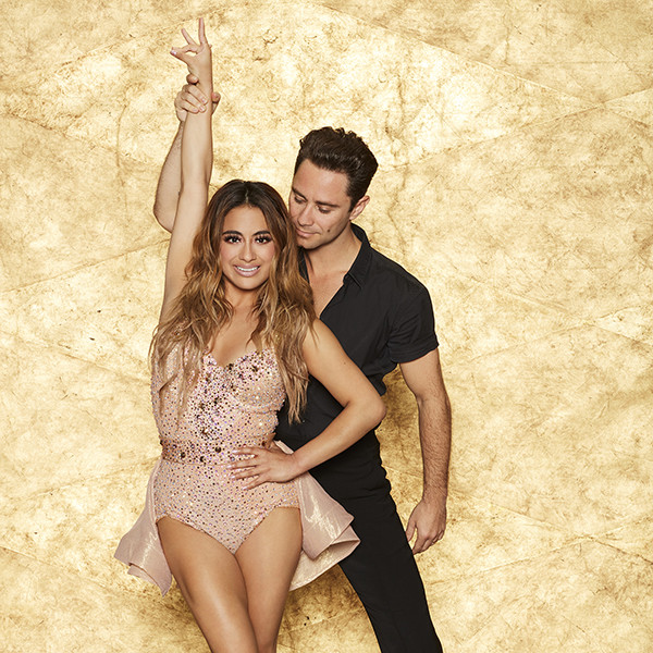 Dancing With the Stars Reveals the Season 28 Semi-Finalists