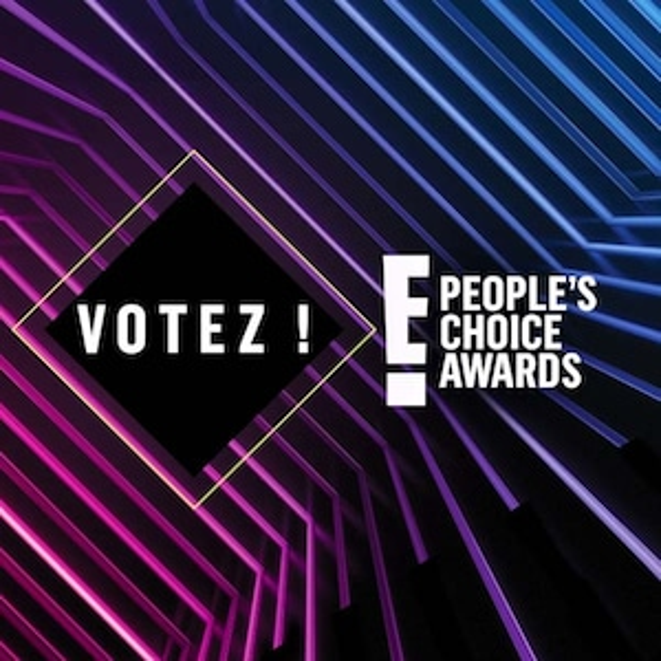 FR, VOTE NOW, 600x600, 400x64, 1920x900