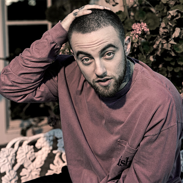 Recapturing Mac Miller's Legacy a Year After His Sudden Death