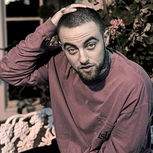 Mac Miller, One Year Anniversary of His Death