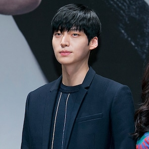 Ahn Jae-Hyun, Divorce