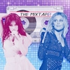 The MixTapE!, Camila Cabello, Kelsea Ballerini