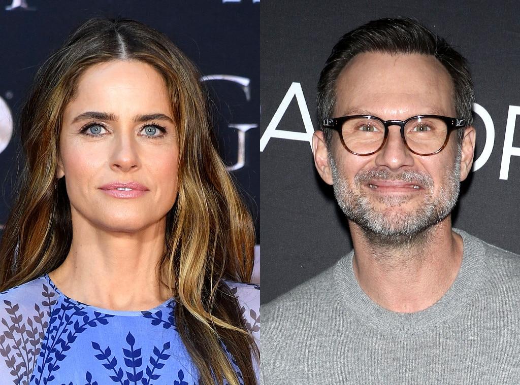 Christian Slater, Amanda Peet join 'Dirty John' Season 2