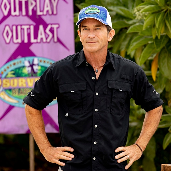 People reveals why Dan Spilo was removed from show — Survivor spoilers