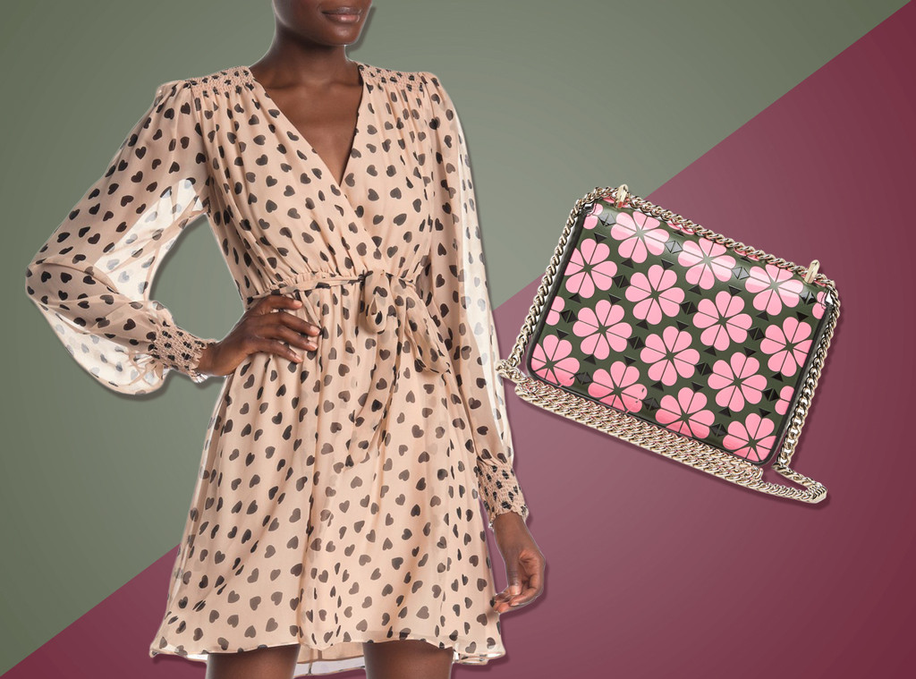 E-Comm: Kate Spade Flash Sale