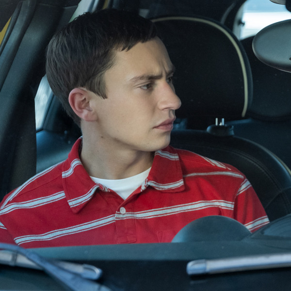 Atypical Season 3 Premiere Date, First Look Revealed