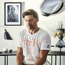 La demeure de Nikolaj Coster-Waldau, de <i>Game of Thrones</i>, à Hollywood Hills