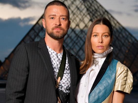 Why Justin Timberlake Publicly Apologized to Jessica Biel After Alisha Wainwright Drama