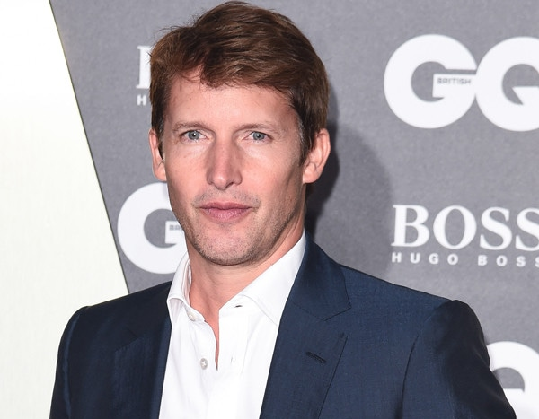 Did James Blunt Just Ignite a Feud With The Rolling Stones?