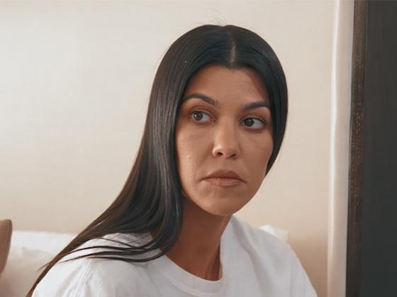 Kourtney Kardashian Finds Out Who Stole $5,200 & Hacked Her on <i>KUWTK</i>