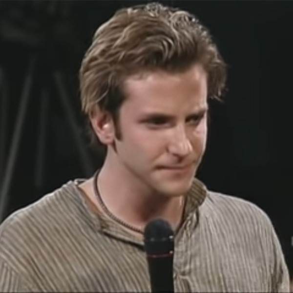 All-Time Great Moments From Inside the Actors Studio