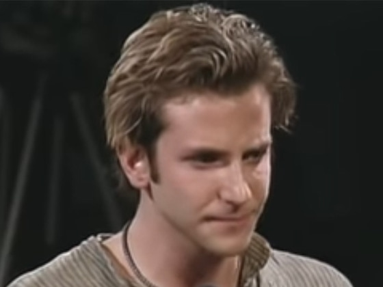 All-Time Great Moments From <i>Inside the Actors Studio</i>