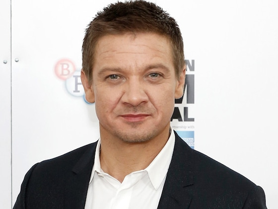 Jeremy Renner's Ex-Wife Accuses Him of Threatening to Kill Her