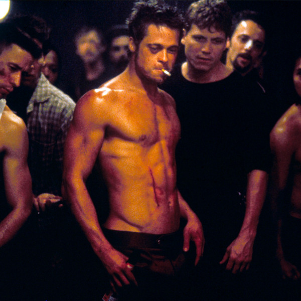 20 Intense Secrets About Fight Club