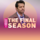 The Final Season, Misha Collins
