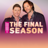 The Final Season, Jared Padalecki, Jensen Ackles