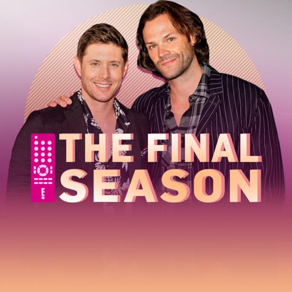The Final Season, Jared Padalecki, Jensen Ackles