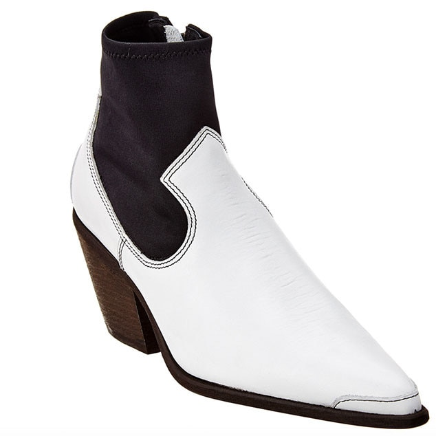200 Designer Shoes Under $200 From Frye