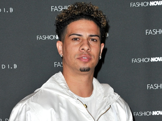 Austin McBroom of YouTube's ''Ace Family'' Slams Rape Allegation