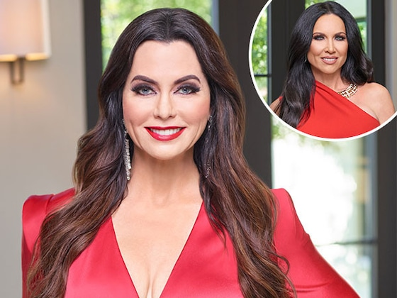 """<i>RHOD</i>'s D'Andra Simmons Is """"Coming Out Swinging"""" After Leanne Locken Body Shames Her"""