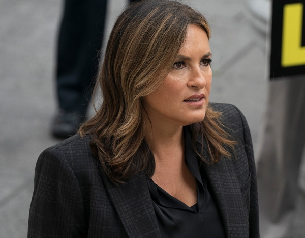 Is SVU About to Tackle a Hot-Button Issue?