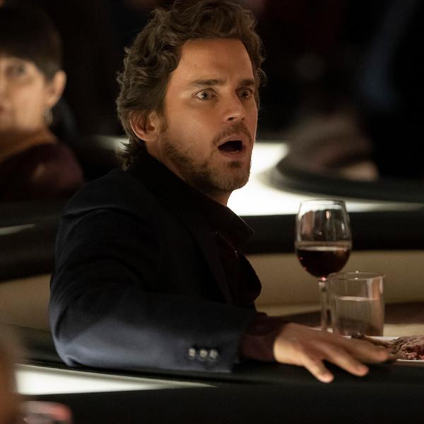 Matt Bomer in The Sinner Season 3 Trailer Will Leave You Shook