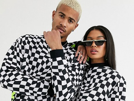 Asos x Christian Cowan: 7 Standout Pieces That'll Have All Eyes on You