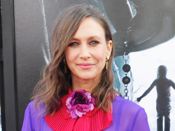 Did the Making of <i>The Conjuring</i> Cause Vera Farmiga, Shanley Caswell and Others to be Haunted In Real Life?