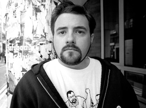 Kevin Smith, 1994