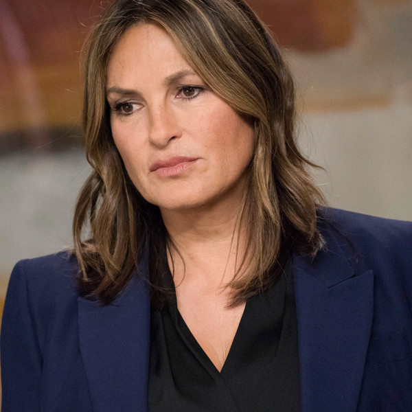 Law and Order: SVU Finally Sets the Record Straight About Benson's Past