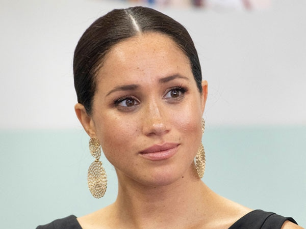 Meghan Markle Slams ''Untrue and Offensive'' Tabloid Stories in Ongoing British Press Lawsuit