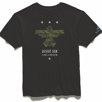 EComm: Military/Veterans Products