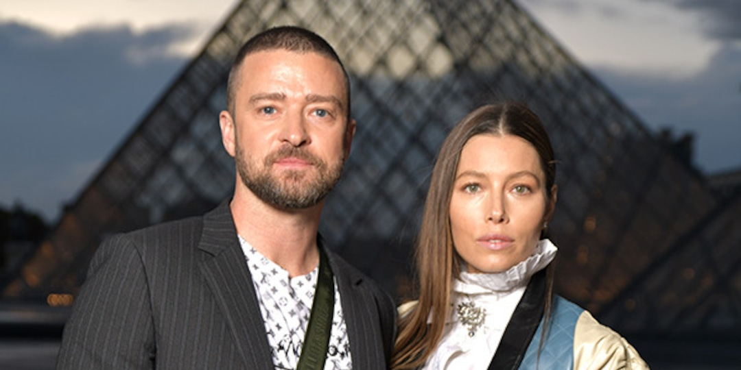 Justin Timberlake and Jessica Biel Are Fierce Scrabble Competitors in Adorable Photos - E! Online.jpg