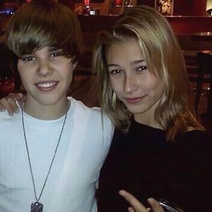 Justin Bieber, Social Celebrity, Instagram