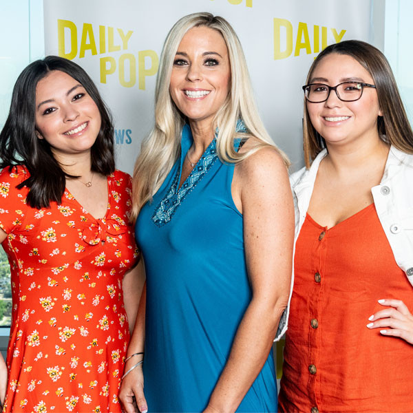 "Kate Gosselin Slams ""Needlessly Unfair"" Treatment of Twin Daughters as They Prepare for College"