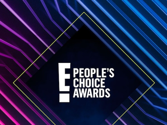 2019 People's Choice Awards: Complete List of Nominees