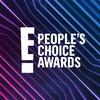 2019 People's Choice Awards, PCAs