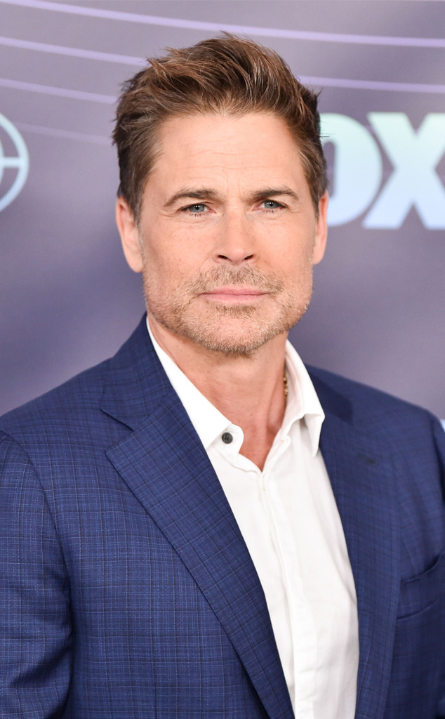 I Ll Be Home For Christmas 1988.Rob Lowe Reveals The One Thing He Regrets About 1988 Sex