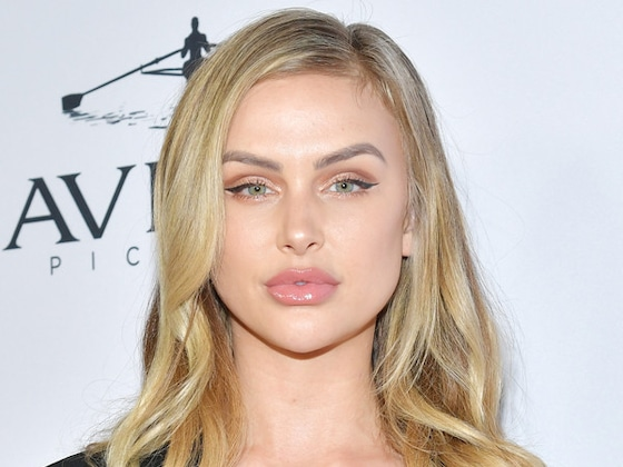 """Lala Kent Celebrates """"Exciting"""" Yet """"Humbling"""" First Year of Sobriety"""