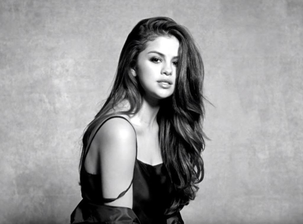 Selena Gomez, Kill Em With Kindness Music Video