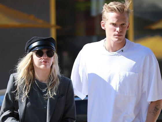 Cody Simpson Weighs In on His Baby Plans With Miley Cyrus