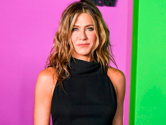 Jennifer Aniston révèle les secrets de sa beauté intemporelle