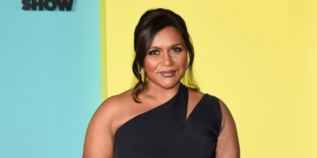 "What Mindy Kaling Learned From Her ""Secret"" Pandemic Pregnancy - E! Online.jpg"