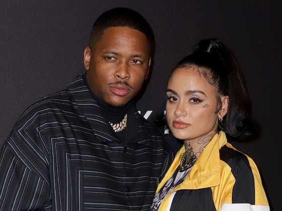 "Kehlani Responds to YG Cheating Scandal in New Song ""You Know Wassup"""
