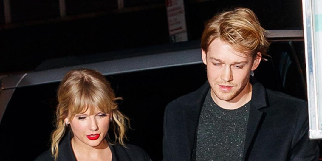 Why Joe Alwyn Was the Right Guy for Taylor Swift's Love Story - E! Online.jpg