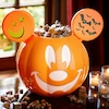 13 Disney Halloween Items We're Obsessed With