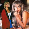 <i>Pretty Woman</i> Halloween Costume: How to Pull It Off
