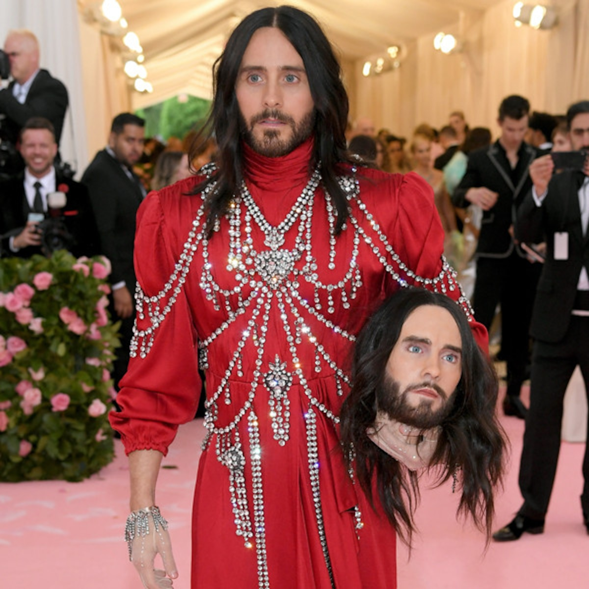 Met Gala Fashion 2020.2020 Met Gala Theme Revealed Relive The Best Looks E News
